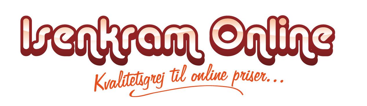 Isenkram Online