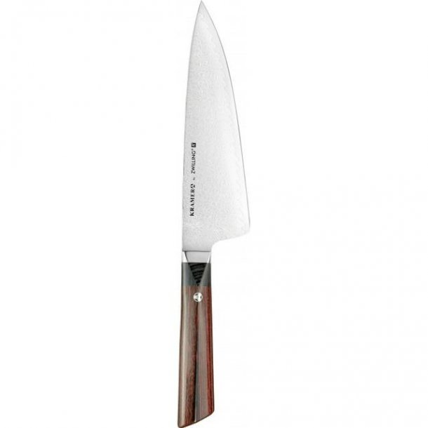 Zwilling Bob Kramer Meiji Kokkekniv 26 cm